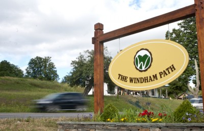 Windham sees additional funding from grant