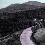 high-peak-1920s