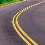 highway-dep