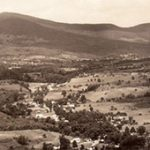 lower-Maplecrest-valley-from-Round-Hill