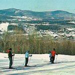 postcard-Cave-Mountain-Ski-Area-now-Windham-Mountain-Resort-circa-1960