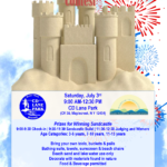 Sand-castle-contest-2-Larger-version