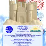 Sand-castle-contest-2-Larger-version-page-001